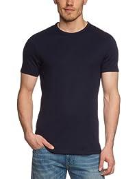 Garage - T-Shirt - Manches 1/2 - Homme
