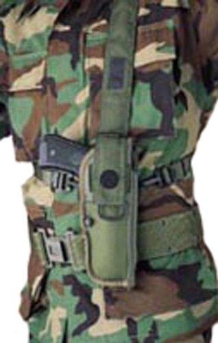m13-militaire-harnais-de-poitrine-od-vert