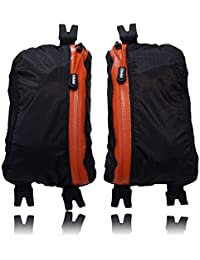OMM Extra Pockets For Phantom 20 - AW17