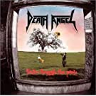 Frolic Through the Park by Death Angel (1993) Audio CD