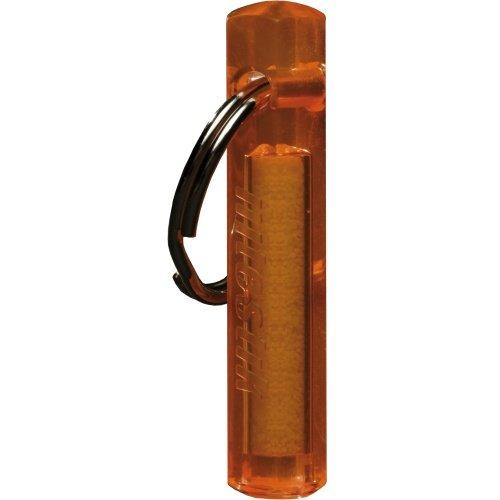 mcnett-nitestik-vibrant-orange