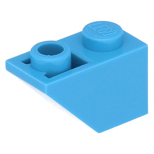 lego-slope-inverted-45-2-x-1-maersk-blue