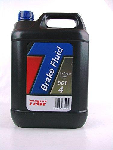 bremsflussigkeit-dot-4-trw-lucas-5l