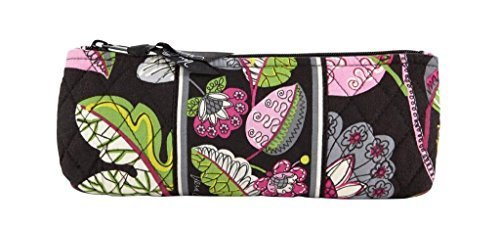 vera-bradley-brush-pencil-moon-blooms-by-vera-bradley