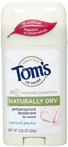 toms-of-maine-womens-antiperspirant-deodorant-natural-powder-225-oz-case-of-6-by-toms-of-maine