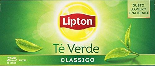 lipton-te-verde-classico-25-filtri-325-g