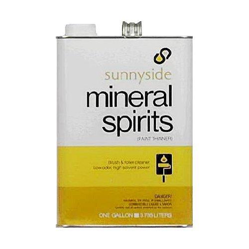 sunnyside-corporation-803g1-1-gallon-mineral-spirits-by-sunnyside-corporation