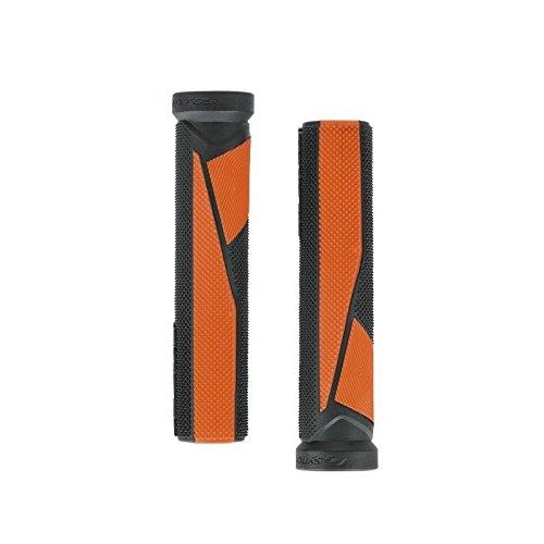 scott-fahrradgriff-syncros-pro-noir-black-neon-orange