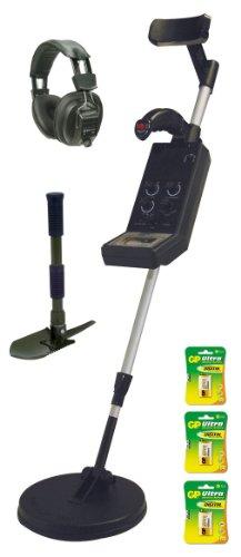 professional-metal-detector-detector-kit-h-phones-batts-pick