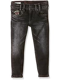 Pepe Jeans Sneaker - Vaqueros para niños