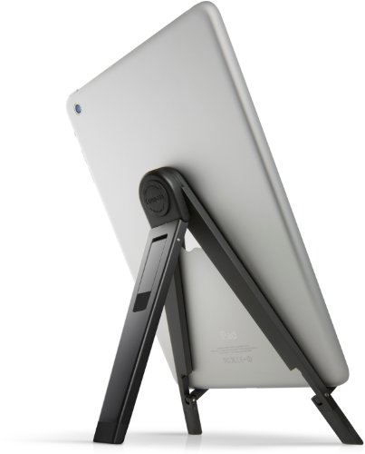 twelve-south-compass-2-for-ipad-black-mobile-display-stand-with-typing-angle-for-ipad-pro-ipad-air-i