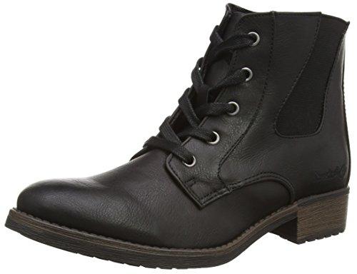 Dockers by Gerli 35IZ305, Boots femme