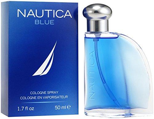 """.""""Nautica"""