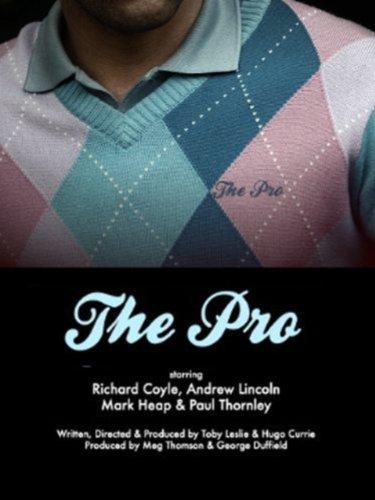the-pro