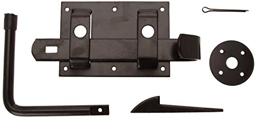 suki-3249628-blocco-di-sicurezza-porta-180-x-85-mm-in-acciaio-nero