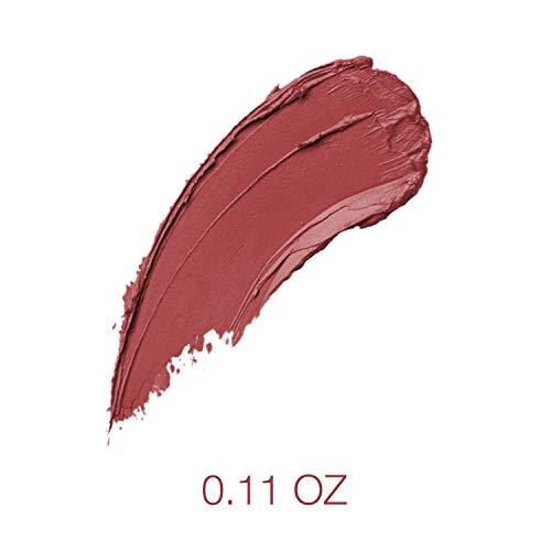 e.l.f. Moisturizing Lipstick, 3,1gram