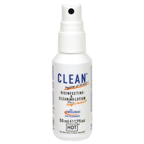 spray-desinfectante-clean-50ml