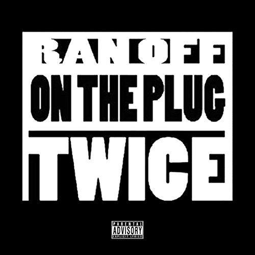 ritz-carlton-ran-off-on-the-plug-twice-acapella-bpm-160