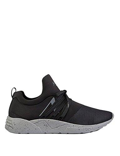 bf484e078b3d Arkk Copenhagen Women s Raven Mesh S-E15 Sneakers Black in Size 41