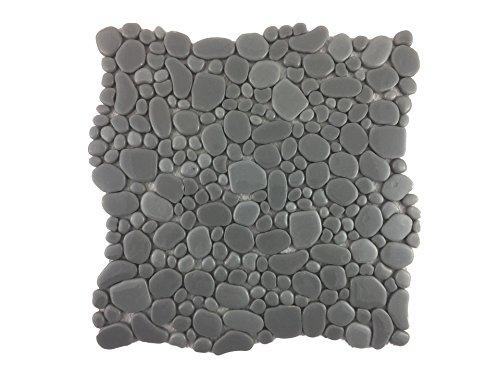 glasmosaik-mosaikfliese-aus-glas-als-wandverkleidung-bodenverkleidung-fur-badezimmer-oder-kuche-i-st