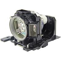 Link LKL0359 Lampada Compatibile per Proiettore Epson Eb-440W prezzi su tvhomecinemaprezzi.eu