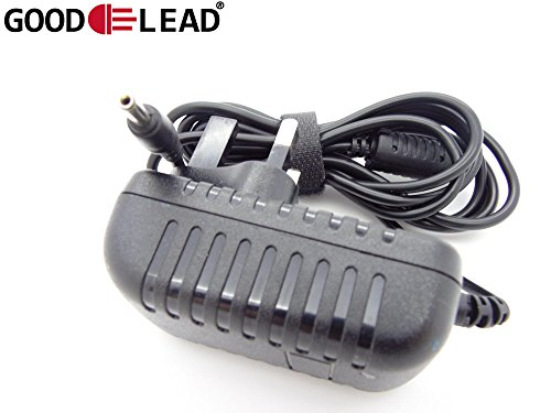 superior LEAD 6V 800mA AC DC transitioning Adapter For Philips Avent newborn baby Video Monitor SCD600 NEW potential Transformers