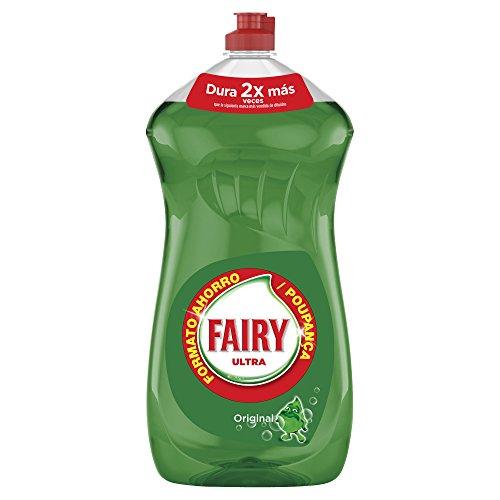 Fairy Amazon Preis Der In Dreft Beste Savemoney es Kl1FJc