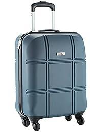 Cabin Max Turin bagage à mains pour cabine 55 x 40 x 20 cm