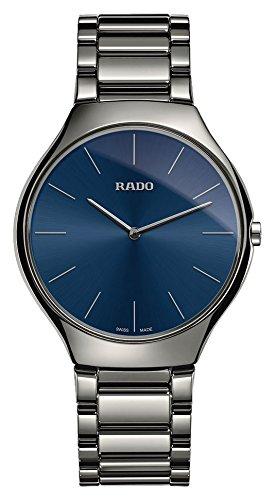 Orologio Rado True Thinline R27955022