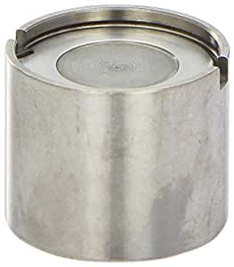 AE FOL149 Poussoir de soupape