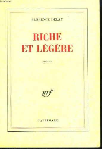 """<a href=""""/node/174"""">Riche et légère</a>"""