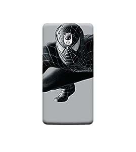 EPICCASE Premium Printed Back Case Cover With Full protection For Lenovo Vibe P1 (Designer Case)