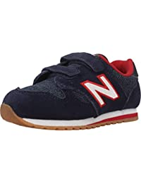 New Balance Kjzntopg M Fresh Foam Zante V2, Baskets Basses