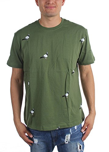 staple-herren-all-over-pigeon-t-shirt