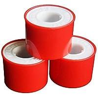 3 x Rollenpflaster 2,50m x 2,5cm, Heftpflaster, Wundpflaster, Fixier-Pflaster preisvergleich bei billige-tabletten.eu