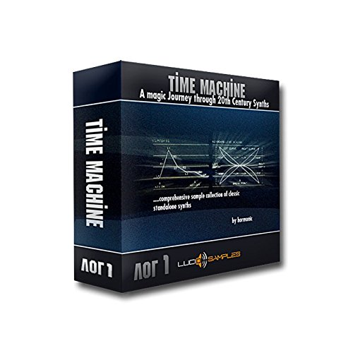 time-machine-vol1-time-machine-vol1-is-comprehensive-sample-collection-of-classic-standalone-vintage