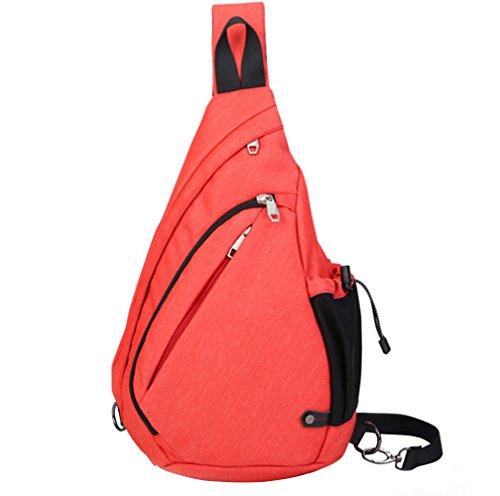 sling-bag-chest-pack-single-shoulder-bags-unbalance-gym-backpack-outdoor-bike-satchel-red