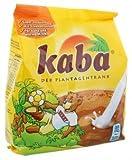 KABA NACHFUELL-BTL. 500G