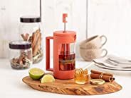 Madame Coco - Aly French Press