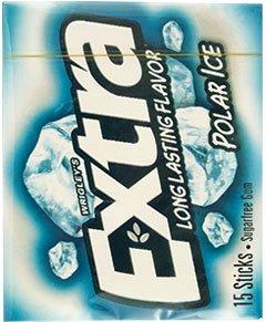 wrigleys-extra-polar-ice-15-stick-405g