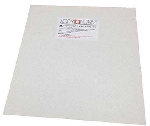 kopyform-bedruckbar-essbar-decorpaper-plus-zuckerguss-blatt-25-blatt-a4