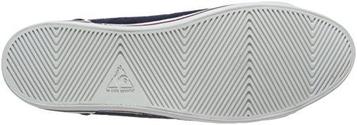 Sneakers Blu Sportif Blu Cvs abito I Basse Coq Aceone Uomo q4HAxXaw