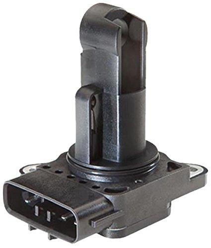 Preisvergleich Produktbild HELLA 8ET 009 142-891 Luftmassenmesser,  Anschlussanzahl 5,  Montageart geschraubt