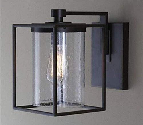 Hoch Hängende Licht (Deckenleuchten Lampen Kronleuchter Pendelleuchten Retro Lichtloft Pendelleuchten Weiße Lampenschirme Hängende Lichter 30 cm One Downlight Höhe Einstellbar für Schlafzimmer Wohnzimmer Küche Gang Resta)