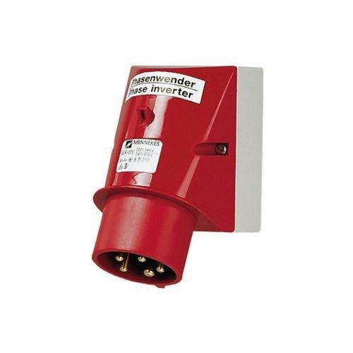 2511 Licht (Mennekes 2511-Klinkenstecker investitionskapazität Phase Referenz)