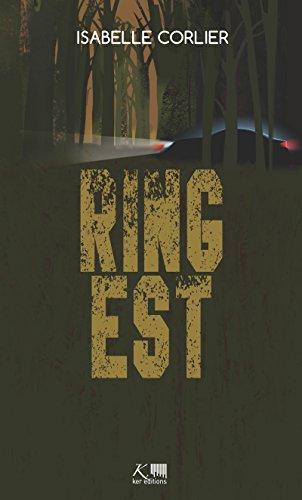 Ring Est: Prix Fintro Écritures Noires 2017 (Tranches de vie)
