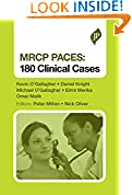 #9: Mrcp Paces: 180 Clinical Cases