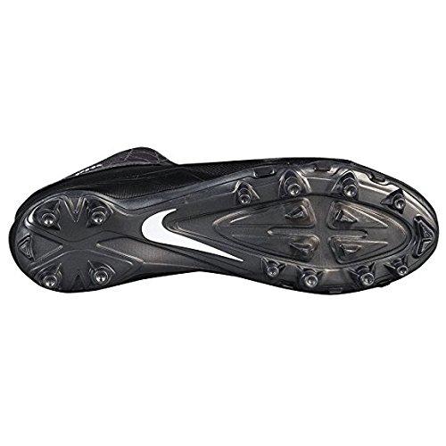 Nike Ladies 844926-700 Sneakers Sport Royal / Nero / Bianco