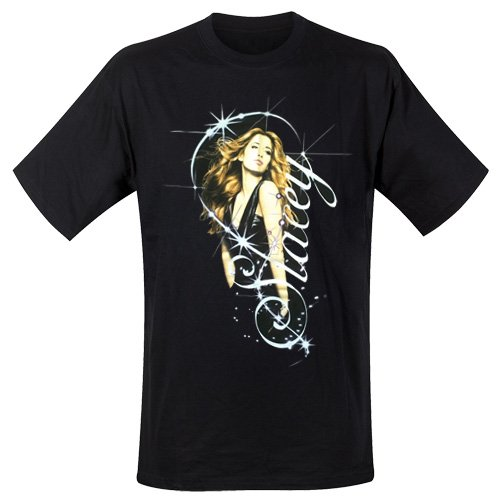 Stacey Solomon - T shirt Stacey Solomon (in XL)