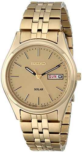 seiko-sne036-mens-champagne-dial-gold-tone-solar-watch